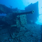 Red Sea Wrecks